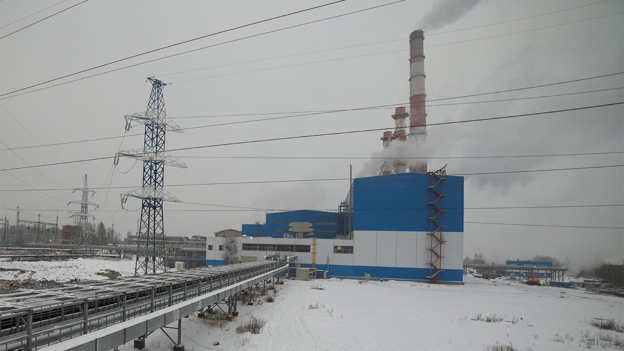 """Quadra – Power Generation"" Has Completed Investment Project for Alexin HPP Construction"